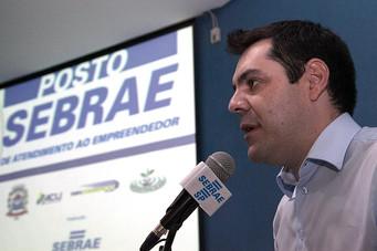 Sebrae-SP apresenta novidades para o segundo semestre