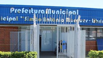 Prefeitura de Barretos abre concurso para áreas da saúde e da educação