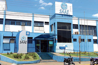 Barretos está próxima da universalização do saneamento básico executado pelo SAAE