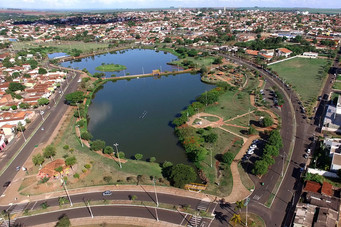 Projeto de João Mulata concede exploração de serviços em pontos turísticos da cidade