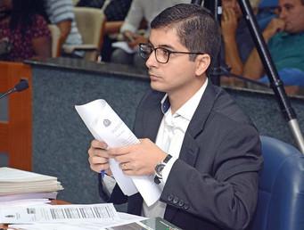 "Vereador propõe ""IPTU Verde"" em Barretos"