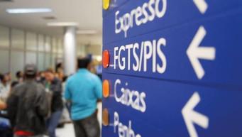 Saque de cotas do PIS/Pasep para todas as idades começa na próxima segunda-feira