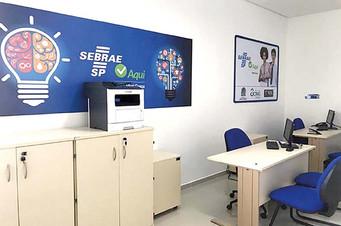 Sebrae Barretos anuncia nova  unidade próximo ao Hospital do Amor