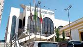 Câmara Municipal terá nova composição a partir de janeiro