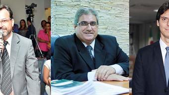 Câmara define formação de  Comissões Parlamentares de Inquérito