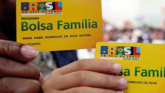 13º do Bolsa Família vai beneficiar, pelo menos, 3.267 famílias em Barretos