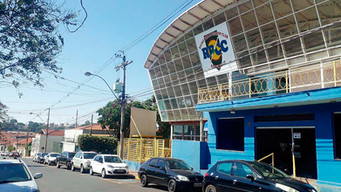 Rio das Pedras realiza eleição para o Conselho de Administração do clube