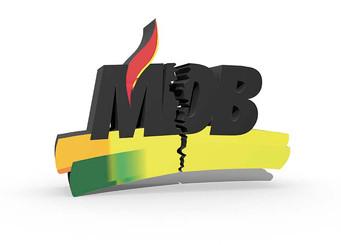 MDB se racha para apoiar situação e oposição na eleição municipal de Barretos