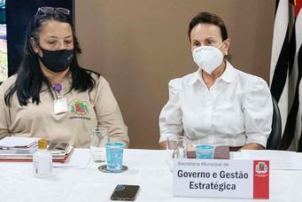 Governo Paula Lemos tem menor índice de casos de dengue dos últimos três anos