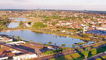 Projeto que tramita na Assembléia Legislativa classifica Barretos como Estância Turística