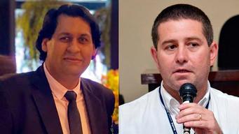 Unifeb anuncia dois candidatos para escolha de novo reitor