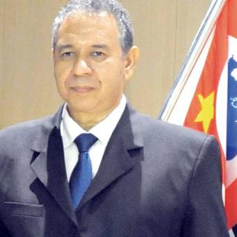 Secretário Municipal de Obras morre vítima de Covid-19
