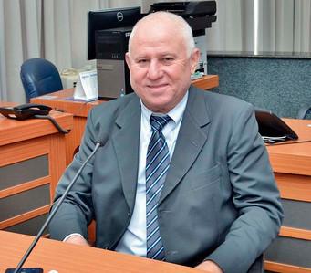 Paulo Correa pede implantação de uma base de apoio do SAMU na UPA