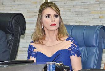Juíza eleitoral diz que mesários serão  convocados por redes sociais até 16 de setembro