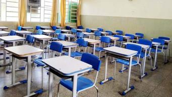 Sindicatos de professores pedem suspensão da volta às aulas na Justiça