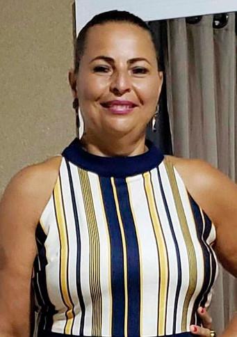 Vereadora professora Cristina faz indicação ao prefeito de cestas básicas
