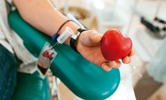 Prefeitura e Conselho de Ministros Evangélicos realizam campanha de doação de sangue neste sábado
