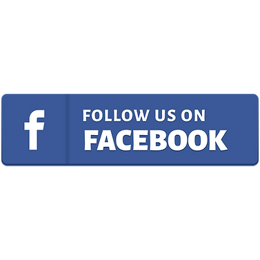 follow-us-on-facebook-3289860-2758558.png