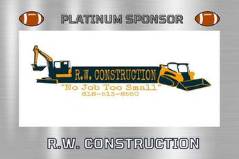 rw logo website.png