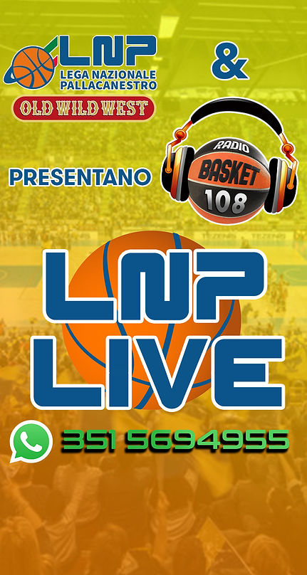 LNP LIVE IG STORY.jpg