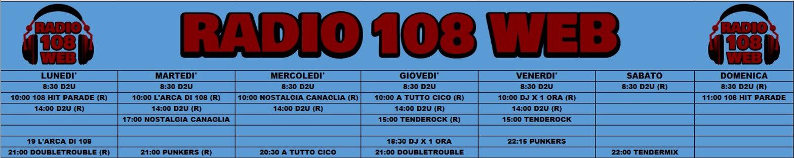 RADIO108AGG.jpg