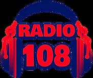 LOGO RADIO 108 PNG.png