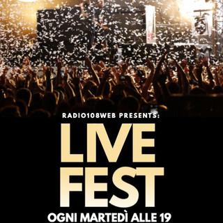 LIVE FEST