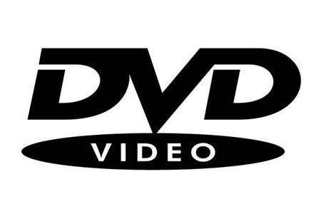 DVD of Service