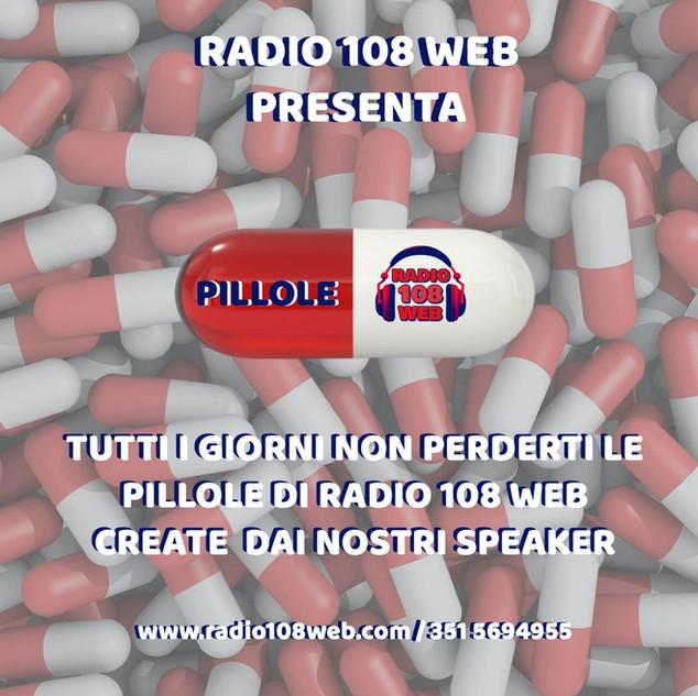 PILLOLE DI RADIO 108 WEB.jpg