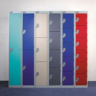 Orla Steel Lockers.jpg