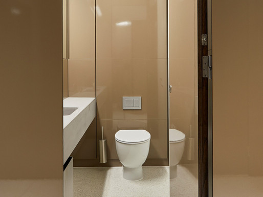 Specifying Superloos – your guide to our exclusive CPD course