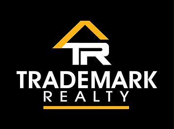 Trademark Realty main logo.png