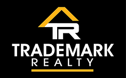 Trademark Realty main logo.png