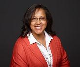 Michelle Player photo.JPG