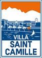 Hôtel vacances vue mer piscine proche cannes côte d'azur