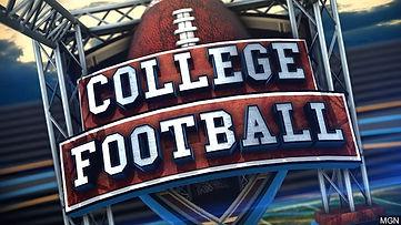 college-football.jpeg