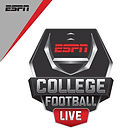 CollegeFootballLive_300x300.jpeg