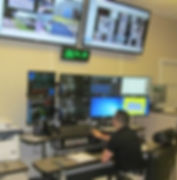 policedispatch-701x526_edited.jpg