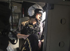 working_nurse_flight_nurse.jpg