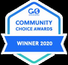 156px_gocca_winner_badges.webp