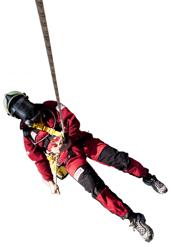 heli-rescue-PNG.png
