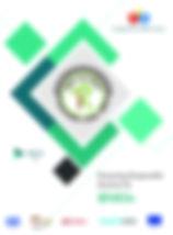 BMO - Case Study-V-Cover.jpg
