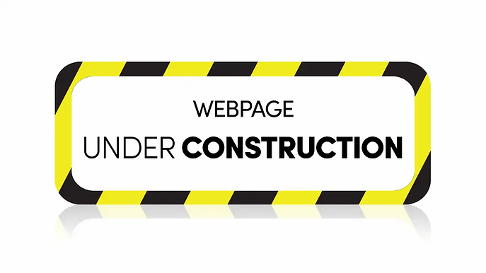 webpage_under_construction_0.webp