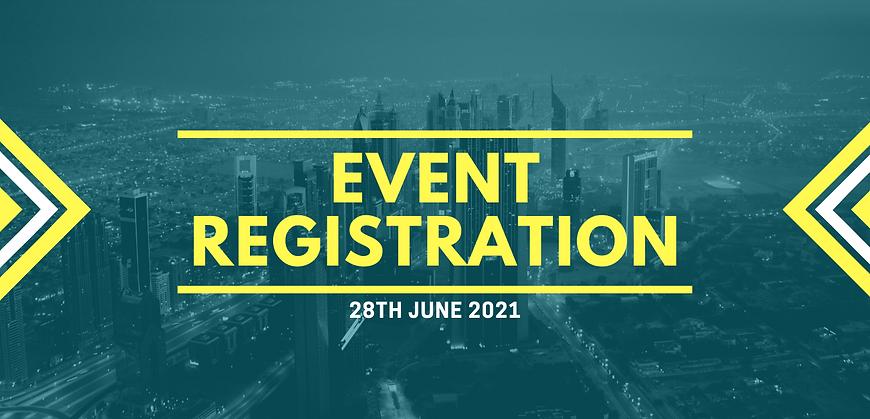 Event registration.png