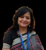 Anubha Prasad.png