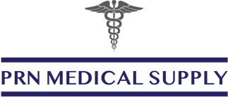 PRN-Logo.png