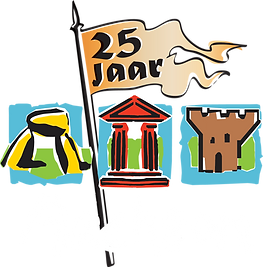 Logo Archeon.png