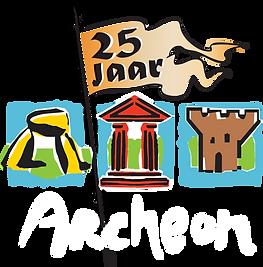 Logo Archeon.png