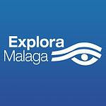 Explora Malaga.jpg