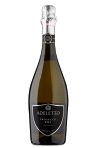 Adeletto Prosecco.png